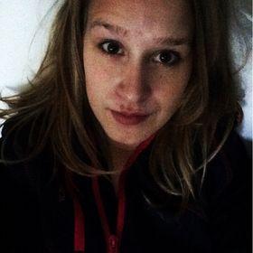 Viktoria Sjölund