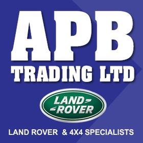 APB Trading Ltd