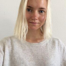 Anne Schia