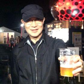 Kazuhito Kuroki