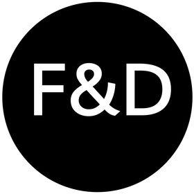 FORGE ET DESIGN - Portail & Escalier d'Art