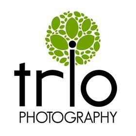 Trio Photography