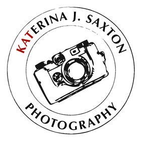 KATERINA J SAXTON photography