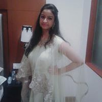Pawni Sharma