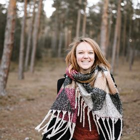 Katrin Photography