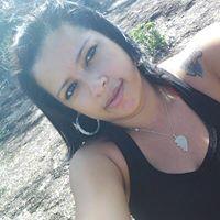 Nataly Da Silva Cruz Malta