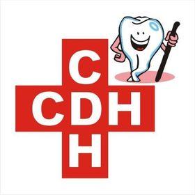 City Dental Hospital Rajkot