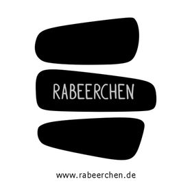 RABEERCHEN