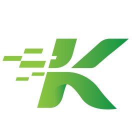 Kpopnews