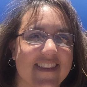Kitchen Laughter