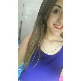 Bianca Luiza
