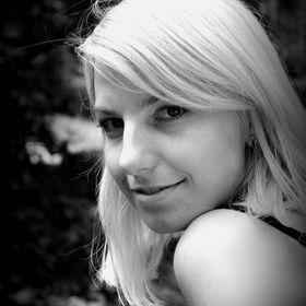 Agnieszka Murawska