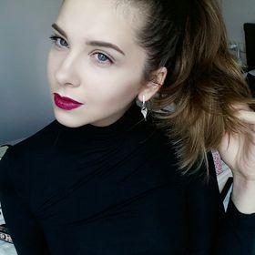Liliia Deshkova (liliiadeshkova) on Pinterest 8805c30528e7c