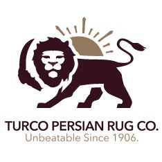 Turco Persian Rug Co.