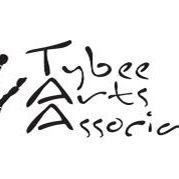 Tybee Arts Association