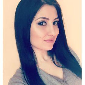 Danielle Elleinad