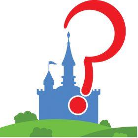 Disney Questions