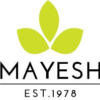 Mayesh Wholesale Florist