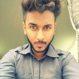 Shadaab Shaikh