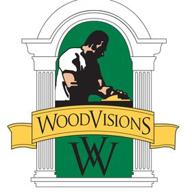 Woodvisions