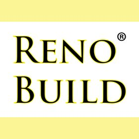 RenoBuild ® Algarve