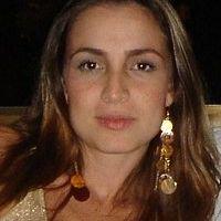 Lina Mejia