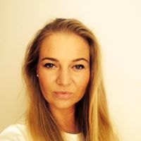 Magdalena Miszk