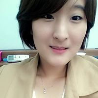 Seungkyung Kim