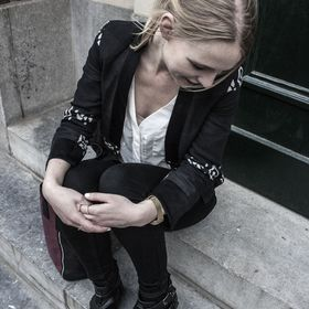 Melissa Duivenvoorden