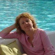 Helen Georgana