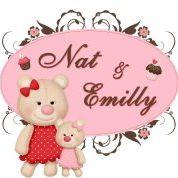 Nat Emilly