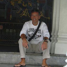 Flavio Fustini