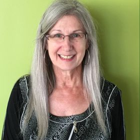 Barbara Sokol