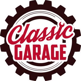 ClassicGarage.it