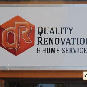 QUALITY RENOVATIONS & HOME SERVICES, LLC