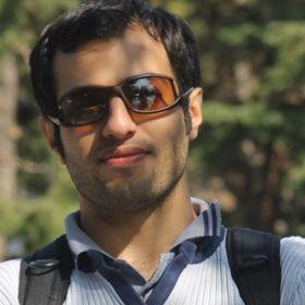 Abbas Sadeghi Kingdom1366 On Pinterest