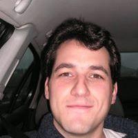 David Gil Cartón