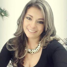 Jennifer Cancino