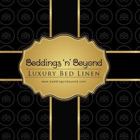 Beddings'n'Beyond
