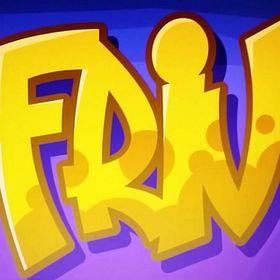 Friv Games Frivcm On Pinterest