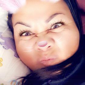 Ariana Hunia