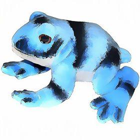 Blue Frog Toys