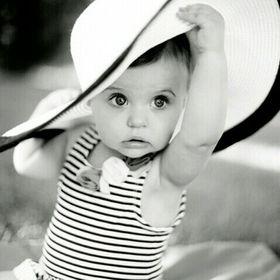 86 fantastiche immagini su ali baby | Bambini, Completi