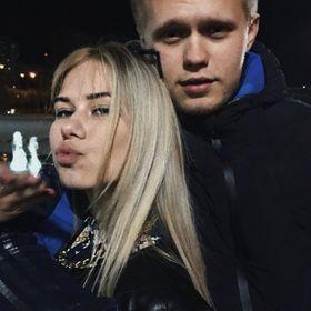 Соня Томилова