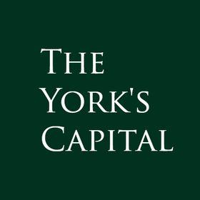 The York's Capital