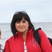 Beata Czarnecka