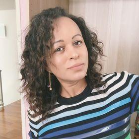 Ilma Fernandes