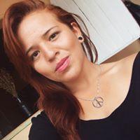Lizmary Hernandez