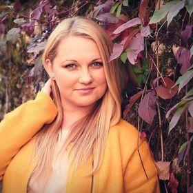Ela Kasowska-Kapela