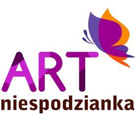 ARTniespodziank